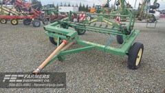 Tedder For Sale Pequea 710