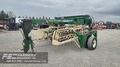 Tedder For Sale Allen 8803