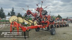 Tedder For Sale Fella TH1101