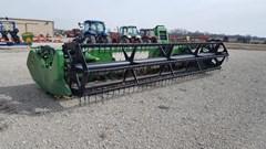 Header/Platform For Sale 2005 John Deere 620F