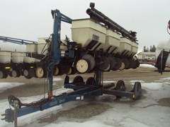 Planter For Sale 1997 Kinze 2500 9