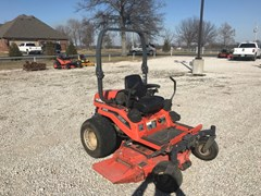 Riding Mower For Sale Kubota ZD21 , 28 HP