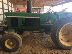 Tractor For Sale John Deere 3130LS , 80 HP