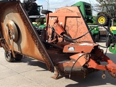 Rotary Cutter For Sale 2002 Rhino FM15