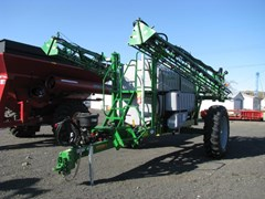 Sprayer-Pull Type For Sale 2018 Summers UT5060