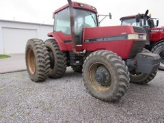 Tractor For Sale 1992 Case IH 7130 , 175 HP