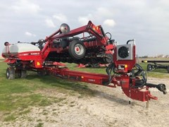 Planter For Sale 2014 Case IH 1245