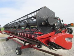 Header/Platform For Sale Case IH 2020