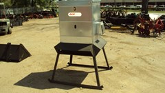 Misc. Ag For Sale:  Other 600LB ELECTRIC PROTEIN FEEDER