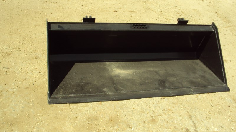 "Other New 72"" heavy duty bucket for John Deere 300 - 500 Bucket For Sale"