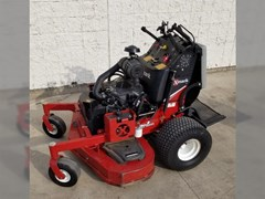 Zero Turn Mower For Sale 2014 Exmark VTX730EKC524