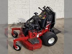 Zero Turn Mower For Sale 2014 Exmark VTX730EKC524