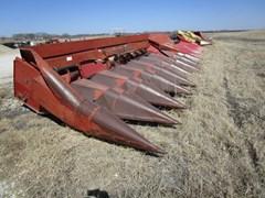 Header-Row Crop For Sale 1983 Case IH 883