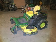 Riding Mower For Sale 2015 John Deere Z435 , 25 HP