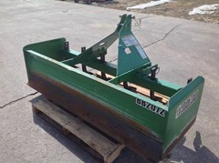 Attachment For Sale:   Frontier BB2072