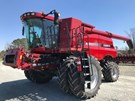 Combine For Sale:  2012 Case IH 9230
