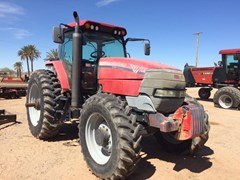 Tractor For Sale 2007 McCormick XTX185 , 162 HP