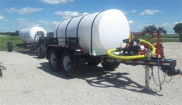 Other JSG20K Liquid Fertilizer-Pull Type For Sale