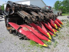 Header-Row Crop For Sale 2013 Geringhoff NORTHSTAR 1230F