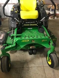 Riding Mower For Sale:  2012 John Deere Z920M