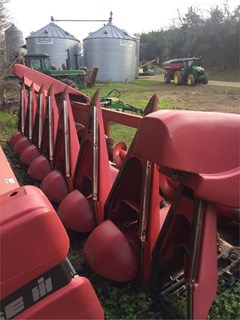 Header-Row Crop For Sale Case IH 2208