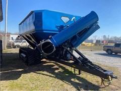 Grain Cart For Sale 2014 Kinze 1100