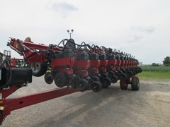 Planter For Sale:  2014 Case IH 1245