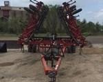 Field Cultivator For Sale: 2010 Case IH TIGERMATE II