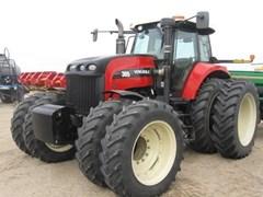 Tractor For Sale 2012 Versatile 305 , 305 HP