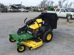 Riding Mower For Sale 2017 John Deere Z525E