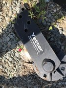 Attachment For Sale:  2013 Yetter 2960-034