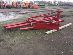 Attachment For Sale 2017 Cooper F13