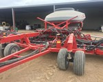 Air Seeder For Sale: 2013 Case IH PRECISION DISK 500T