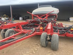 Air Seeder For Sale 2013 Case IH PRECISION DISK 500T