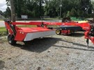 Mower Conditioner For Sale:  2016 Kuhn FC3560TLD