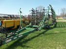 Tillage For Sale:  2005 Summers 72'