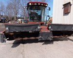 Windrower-Self Propelled For Sale: Case IH 8880