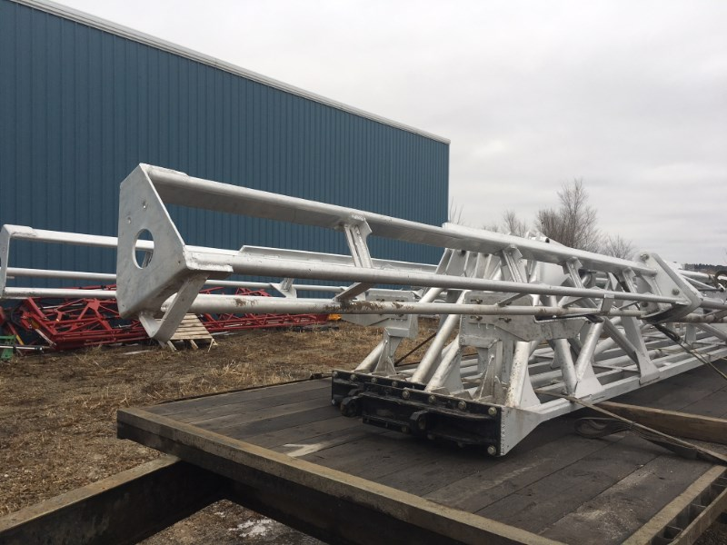 Misc  Sprayer Booms For Sale