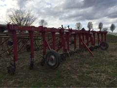 Liquid Fertilizer-Pull Type For Sale Miller IT36