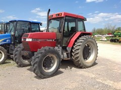 Tractor - Utility For Sale 1996 Case IH 5220 , 80 HP