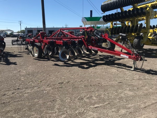 2016 Salford I-5112 Misc. Ag For Sale