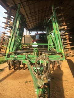 Vertical Tillage For Sale 2011 Great Plains 3000TC