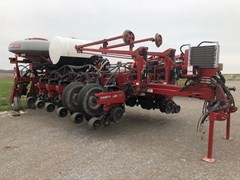 Planter For Sale 2010 Case IH 1250