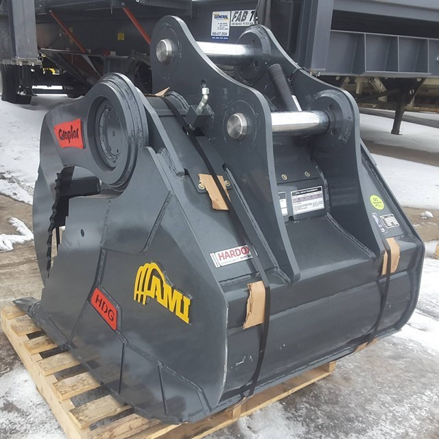 2018 Other PC210 GRAPTOR Excavator Bucket For Sale