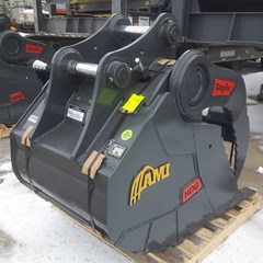 Excavator Bucket For Sale:  2018 Other PC210 GRAPTOR