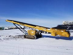 Conveyor - Stacking For Sale:  2010 Other TR5036