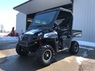 Utility Vehicle For Sale:  2013 Polaris XP800 LTD