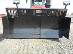 Attachment For Sale 2017 Grouser AG PRO 3-5