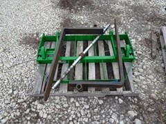 Bale Fork For Sale Frontier AP13G