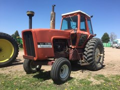 Tractor For Sale 1976 Allis - Chalmers 7040 , 130 HP